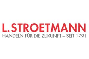 L.Stroetmann Großverbraucher