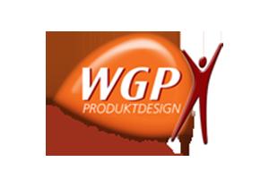 WGP – Produktdesign