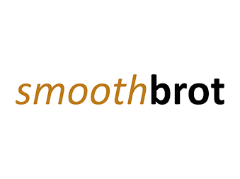 Smoothbrot