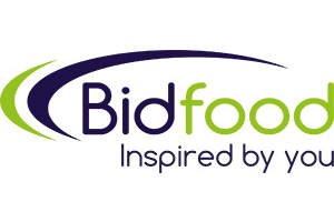 bidfood.co.uk