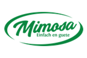 mimosa-food.ch
