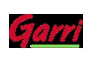garri.is