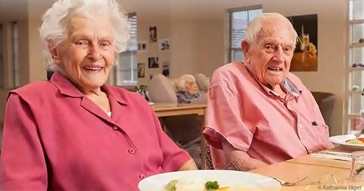Mangelernährung bei Kau und Schlucktörungen im Alter und bei Krankheit