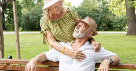 Ernährung bei Kau- und Schluckstörungen (Dysphagie)
